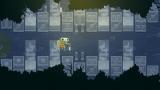 'Moonrise Fall - Screenshot #12