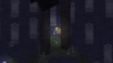 'Moonrise Fall - Screenshot #11