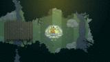 'Moonrise Fall - Screenshot #10