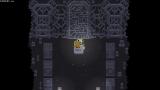'Moonrise Fall - Screenshot #8