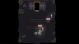 'Moonrise Fall - Screenshot #6