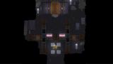 'Moonrise Fall - Screenshot #4