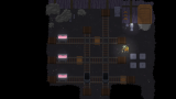 'Moonrise Fall - Screenshot #5