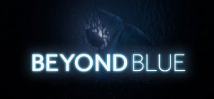 Beyond Blue Box Cover