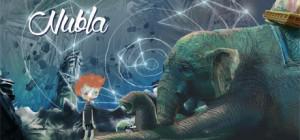 The World of Nubla Box Cover