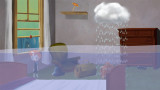 'The World of Nubla - Screenshot #4