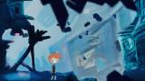 'The World of Nubla - Screenshot #10