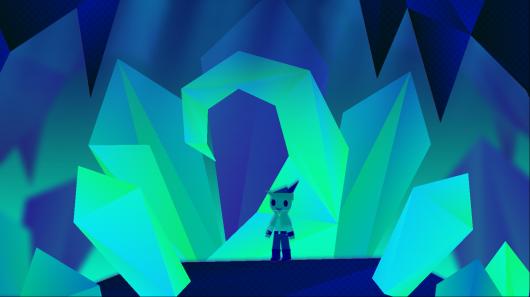 Screenshot for Wandersong 4