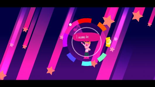 Screenshot for Wandersong 6