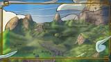 'Yet Another Hero Story - Screenshot #23