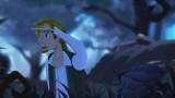 'Yet Another Hero Story - Screenshot #24