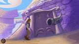 'Yet Another Hero Story - Screenshot #25