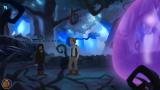 'Yet Another Hero Story - Screenshot #12