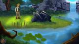 'Yet Another Hero Story - Screenshot #10