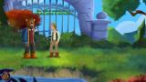 'Yet Another Hero Story - Screenshot #9