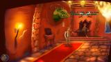 'Yet Another Hero Story - Screenshot #15