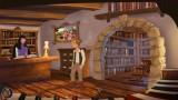 'Yet Another Hero Story - Screenshot #19