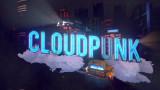 'Cloudpunk - Screenshot #35