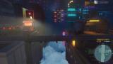 'Cloudpunk - Screenshot #28