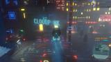 'Cloudpunk - Screenshot #24