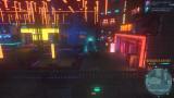 'Cloudpunk - Screenshot #23