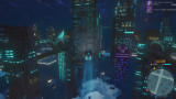 'Cloudpunk - Screenshot #22