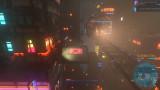 'Cloudpunk - Screenshot #20