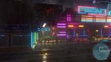 'Cloudpunk - Screenshot #19