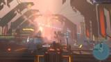 'Cloudpunk - Screenshot #7