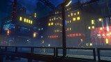 'Cloudpunk - Screenshot #32