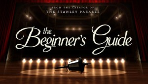 The Beginner's Guide Box Cover