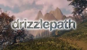 Drizzlepath Box Cover