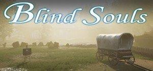 Blind Souls Box Cover