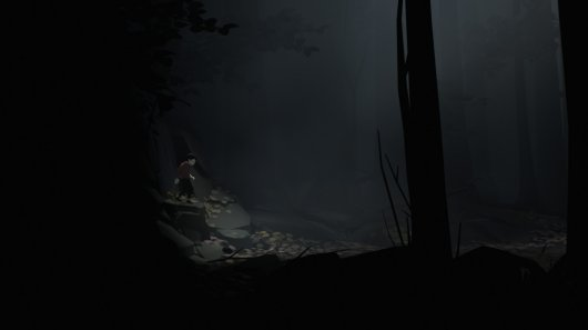 Screenshot for INSIDE 1