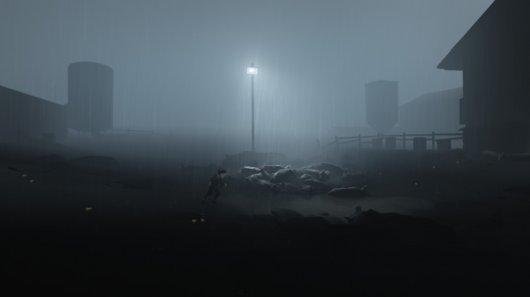 Screenshot for INSIDE 2