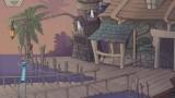 'Chook & Sosig: Walk the Plank - Screenshot #12
