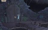 'Chook & Sosig: Walk the Plank - Screenshot #17