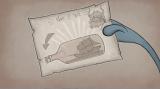 'Chook & Sosig: Walk the Plank - Screenshot #19