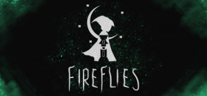 Fireflies Box Cover
