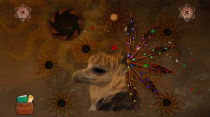 Panmorphia: Enchanted Screenshot #1