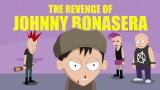 Revenge of Johnny Bonasera: Episode 3, The