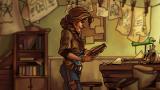'Brassheart - Screenshot #7