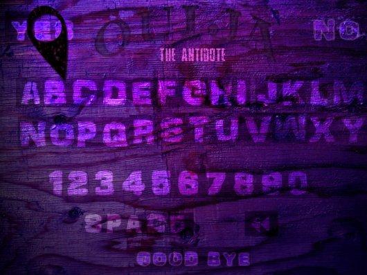 Screenshot for Antidote, The 3