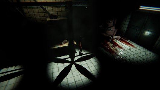 Screenshot for Yume Nikki – Dream Diary 4