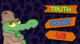 'Investi-Gator and the Case of the Big Crime - Screenshot #6