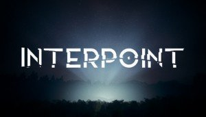 INTERPOINT Box Cover