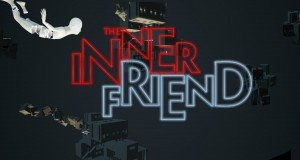 The Inner Friend Box Cover