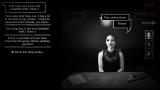 'Interrogation: You will be deceived - Screenshot #4