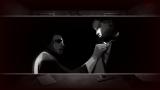 'Interrogation: You will be deceived - Screenshot #5