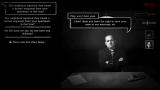 'Interrogation: You will be deceived - Screenshot #14